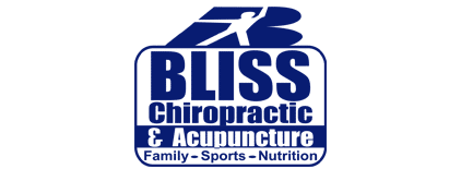 Chiropractic Anderson OH Bliss Chiropractic and Acupuncture